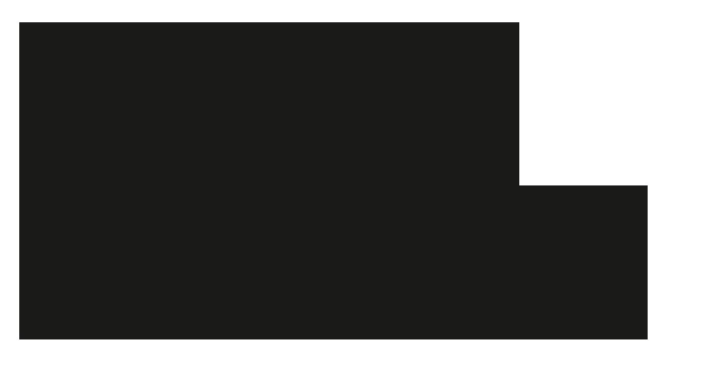 logo-son-hakkimizda-icerik-mia-sanat-galerisi