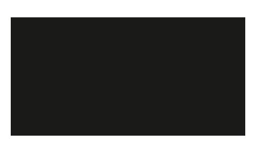 MIA | Moment In Art